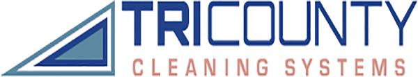 Tri County Cleaning Systems